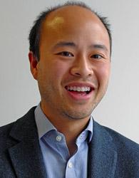Tuan Huynh-Quoc