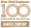 NCE Top 100 2018