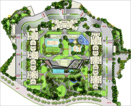 Godrej City Panvel phase 5