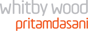 Whitby Wood Pritamdasani