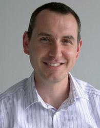 Chris Murray