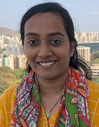 Kalyan Naikawadi