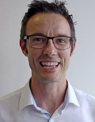 Alex Baalham